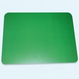 "FlatColor   90x120 cm ""Grün"" (A)"