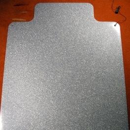 StatPro 2,5mm Antistatik+Kabel 150x120 Lippe 67cm (C)