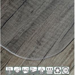 FlatPro 2mm ABS-Haftschicht nach Mass / Skizze (m2)