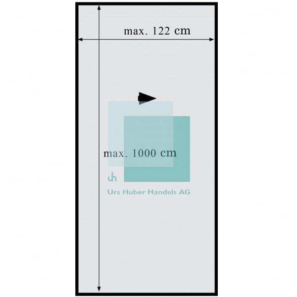 statpro 3 5mm antistatik kabel nach mass skizze m2. Black Bedroom Furniture Sets. Home Design Ideas