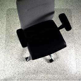 FlatPro 2mm ABS-Haftschicht 120x120 cm (A)
