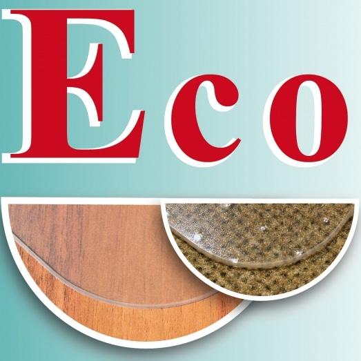 ECO Tapis de protection des sols