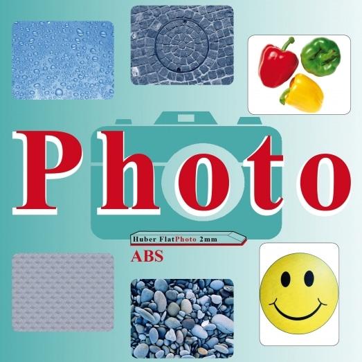 PHOTO Tapis de protection des sols